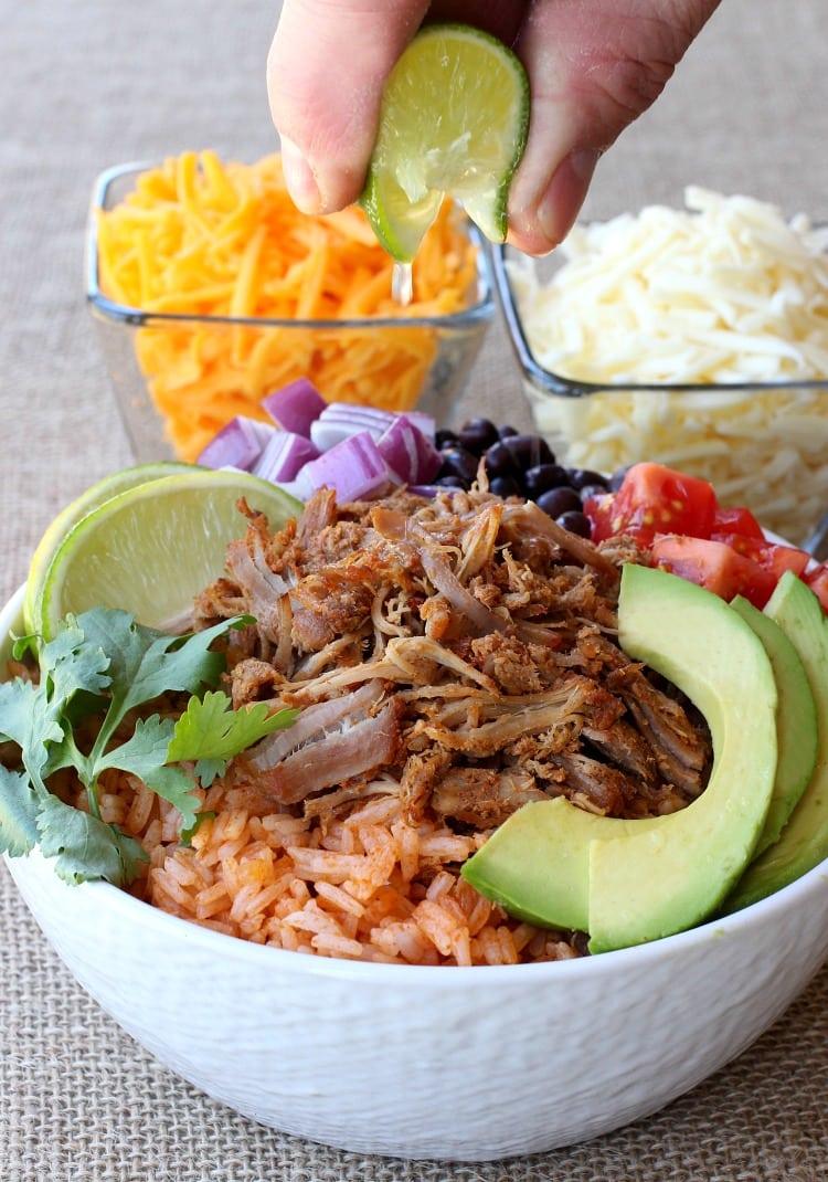 shredded-pork-taco-bowl-squeeze
