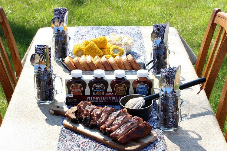 bbq-party-ribs-horiz