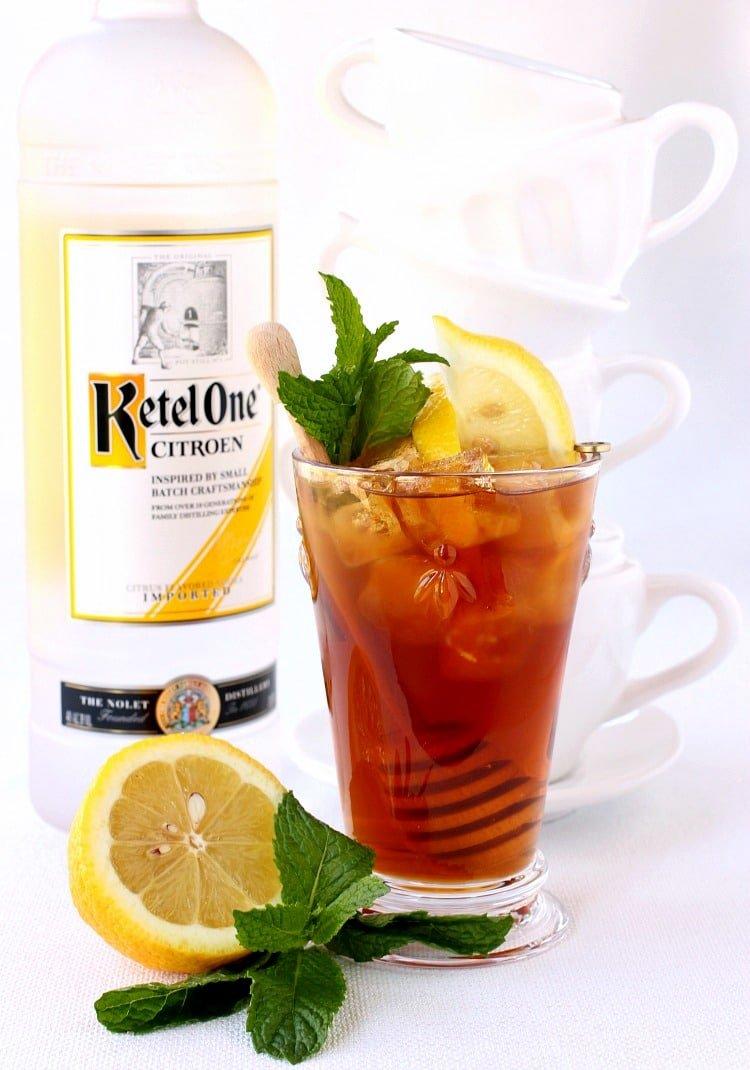 hard-citrus-iced-tea-feature