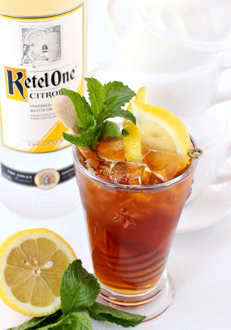 hard-citrus-iced-tea-top