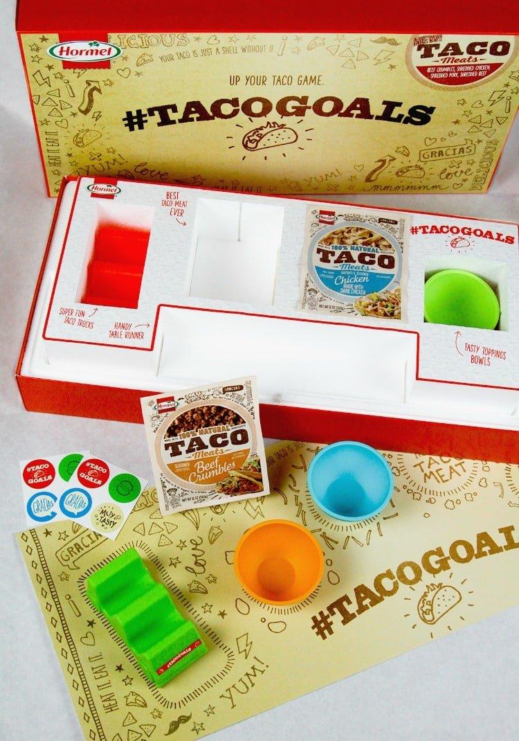 koren-beef-tacos-taco-goals