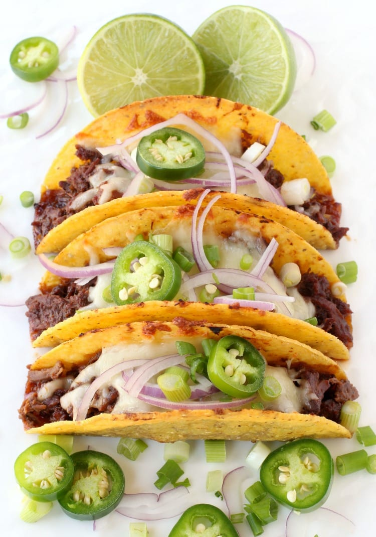 oven-baked-korean-beef-tacos-feature