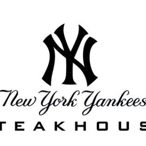 New York Yankees Steakhouse Event