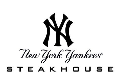 NYY-Steak-logo