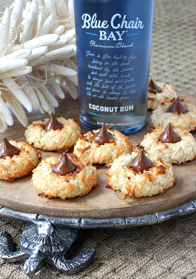 coconut-rum-cookies-top