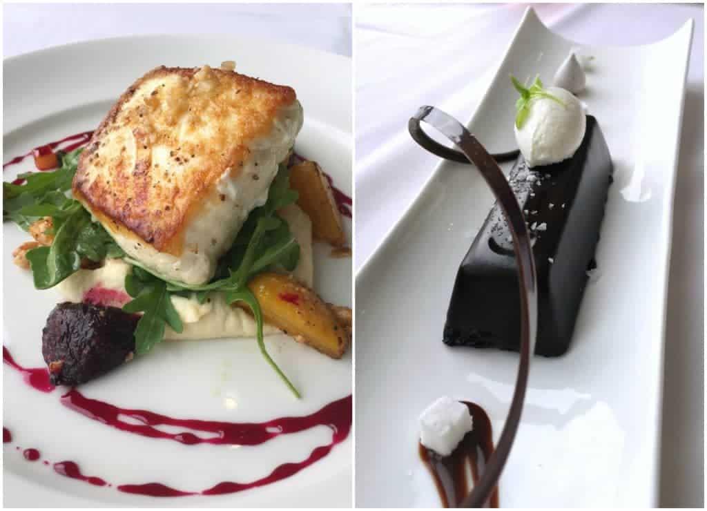 dinner-dessert-california-grill