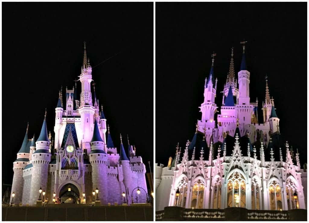 magic-castle-collage