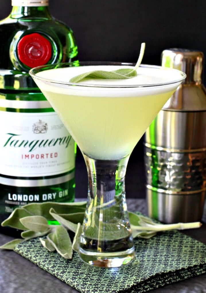 sage-gin-martini-featured