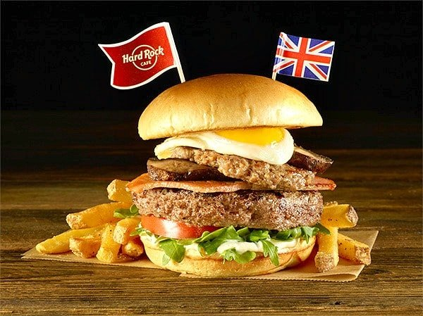 WBT-London-English-Breakfast-Burger