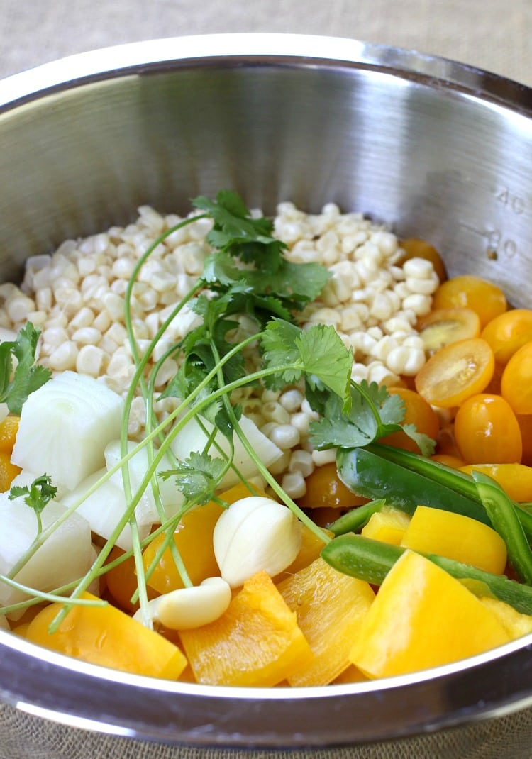 chilled-sweet-corn-soup-bowl