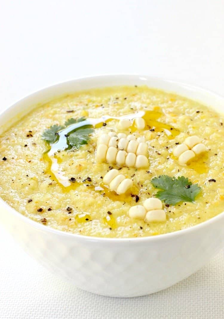 chilled-sweet-corn-soup-featured