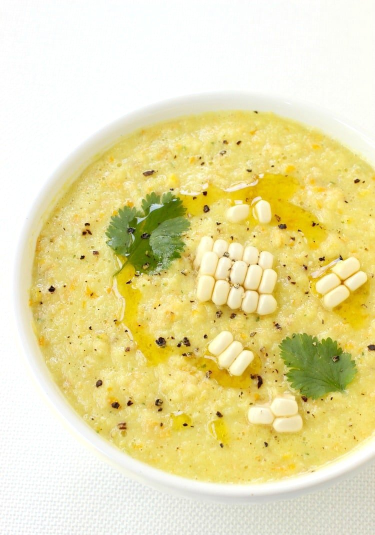chilled-sweet-corn-soup-topshot