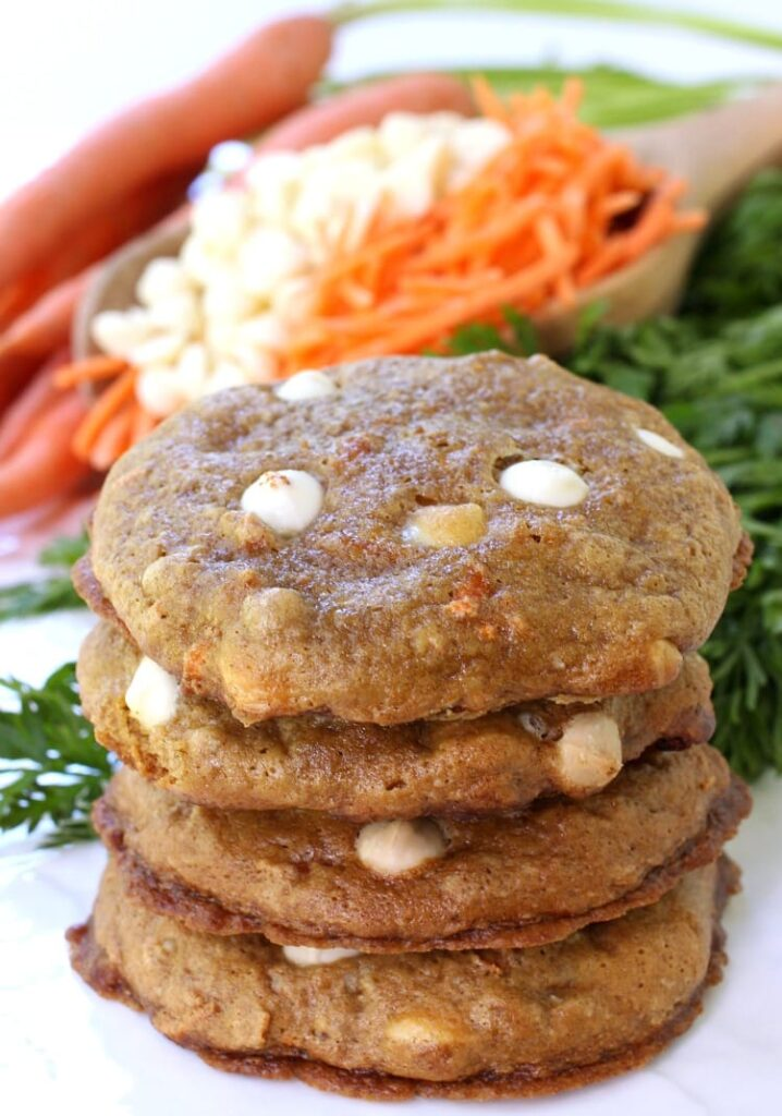 chocolate-chip-carrot-cake-cookies-feature