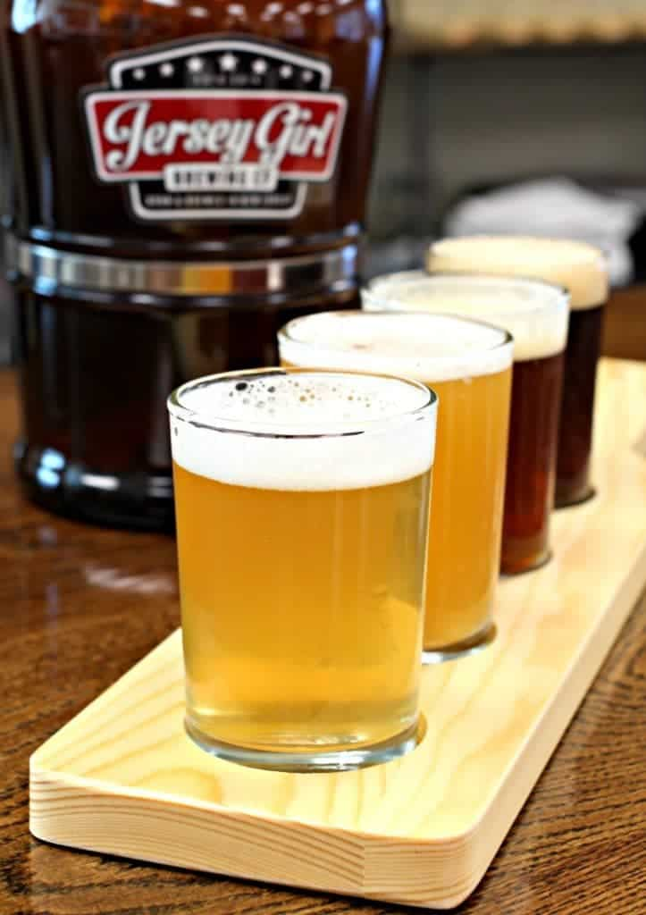 jersey-girl-brewery-beerflight