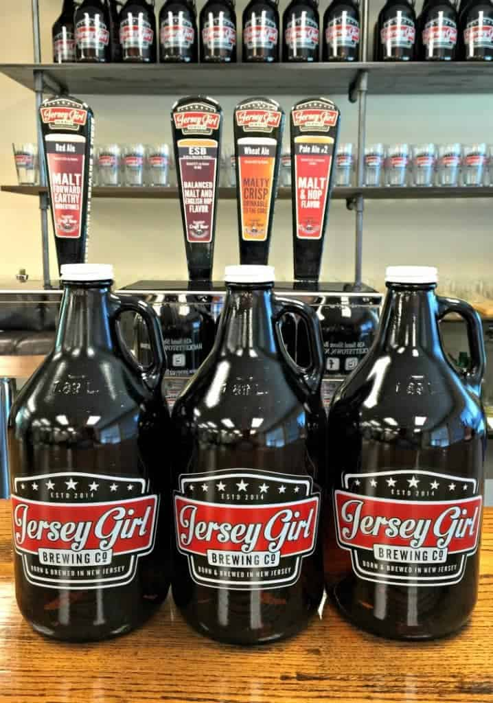 jersey-girl-brewing-bar-growlers