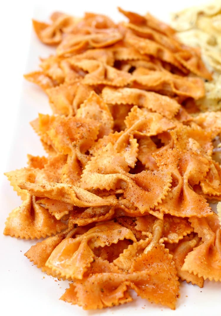 party-pasta-chips-taco-spice
