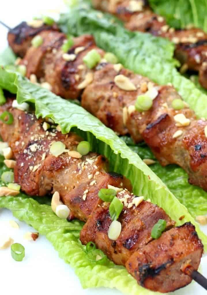 thai-coconut-pork-kabobs-closeup