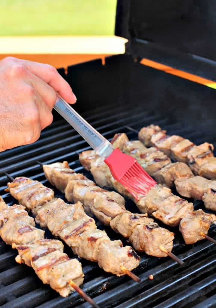 thai-coconut-pork-kabobs-grill