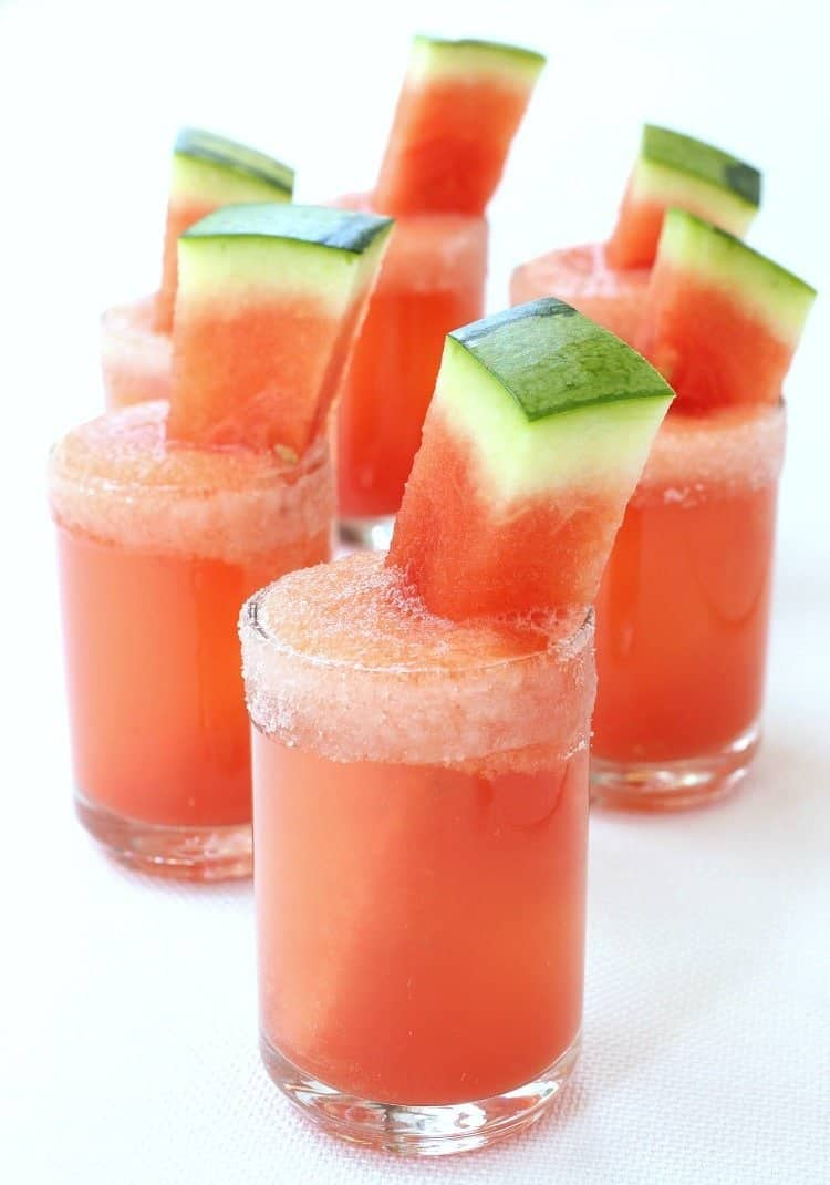 watermelon-paloma-shooters-alone