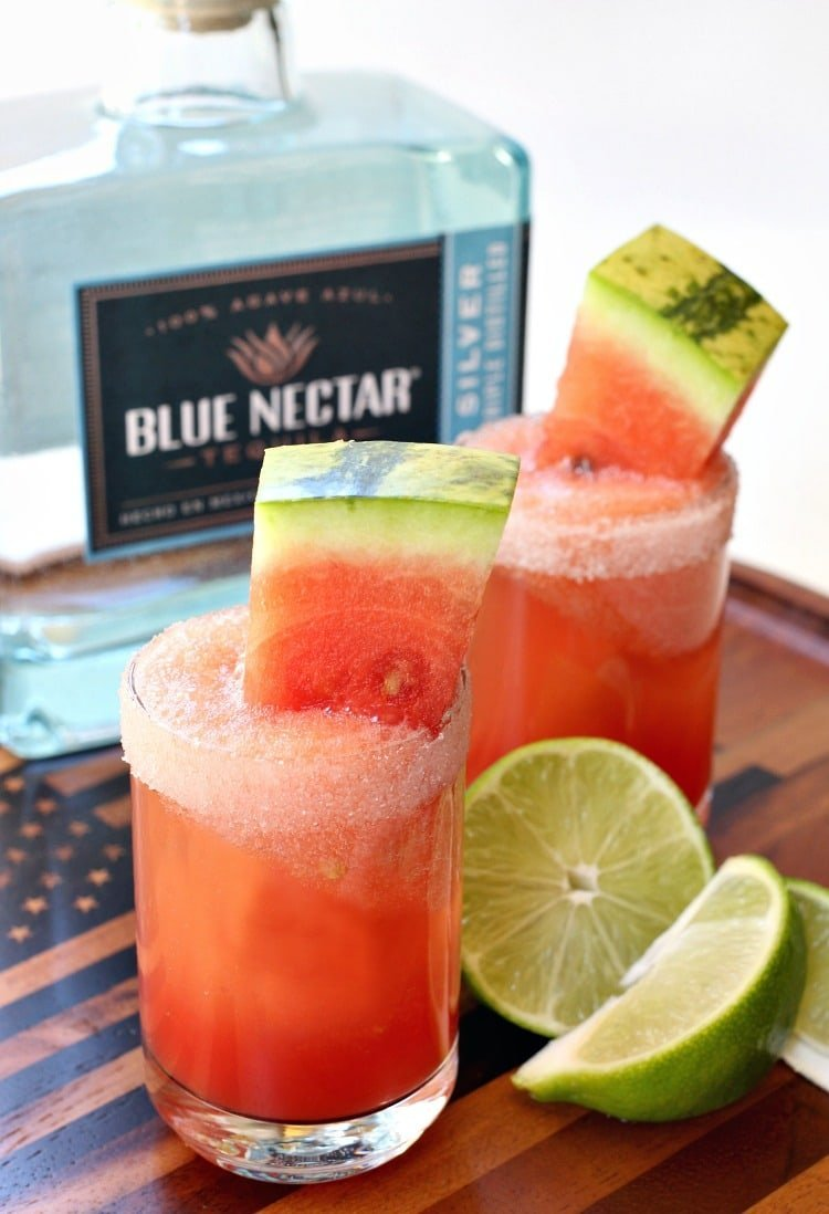 watermelon-paloma-shooters-feature