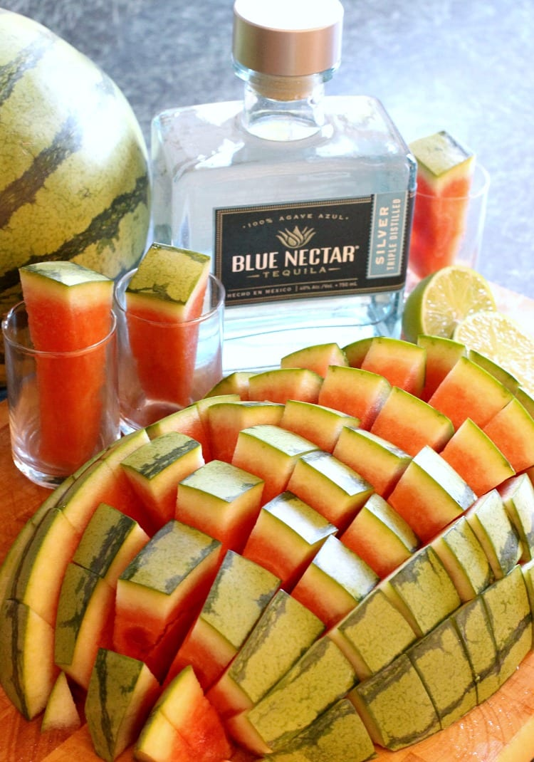 watermelon-paloma-shooters-watermelon-cut