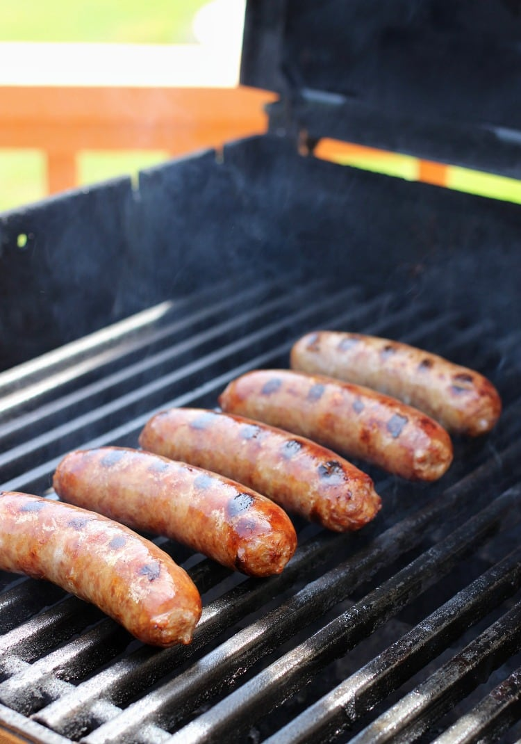 beer-brats-sweet-tequila-salsa-grill