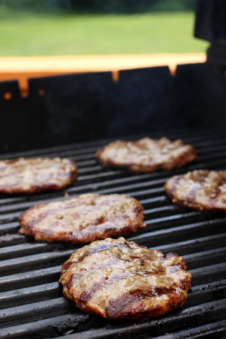 french-onion-field-goal-burger-grill