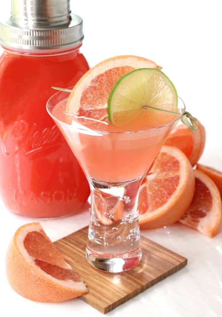 grapefruit-nevada-martini-top