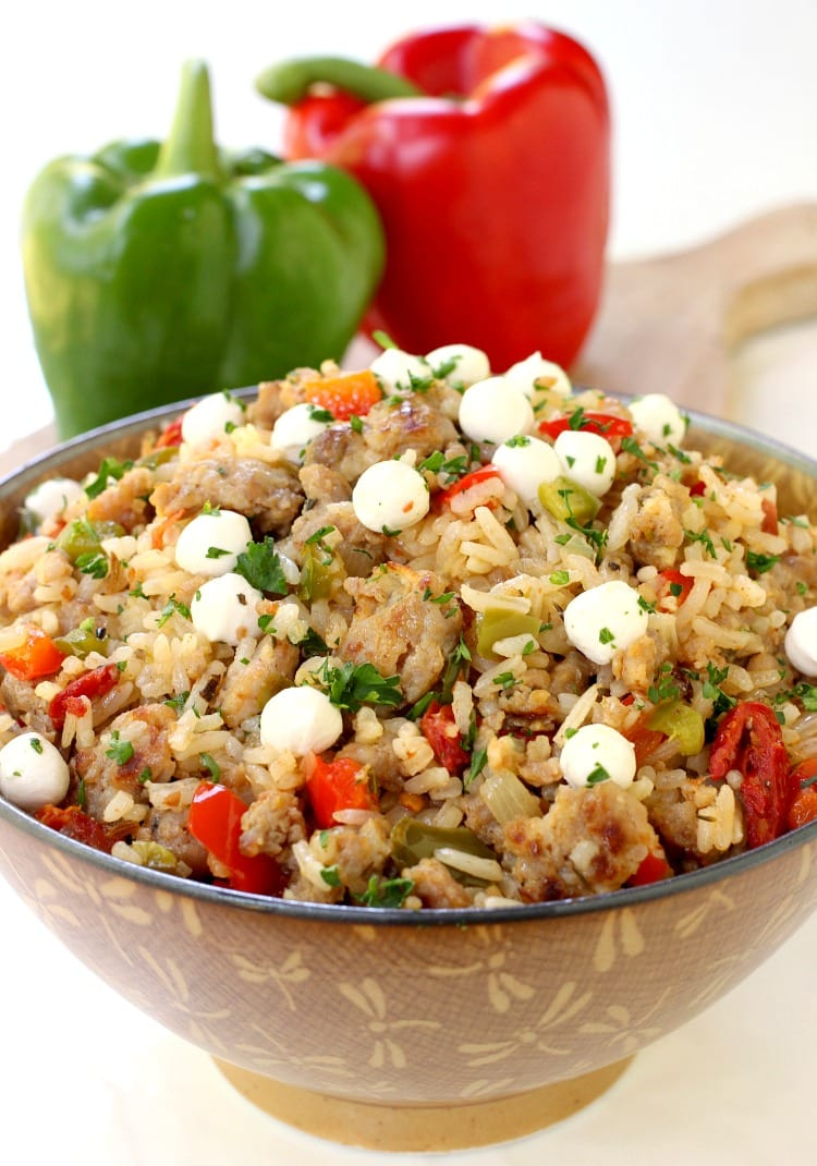italian-fried-rice-feature
