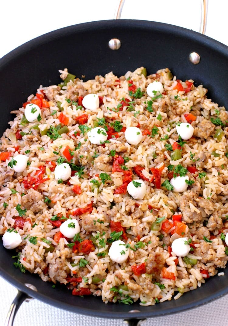 italian-fried-rice-top-wok-shot