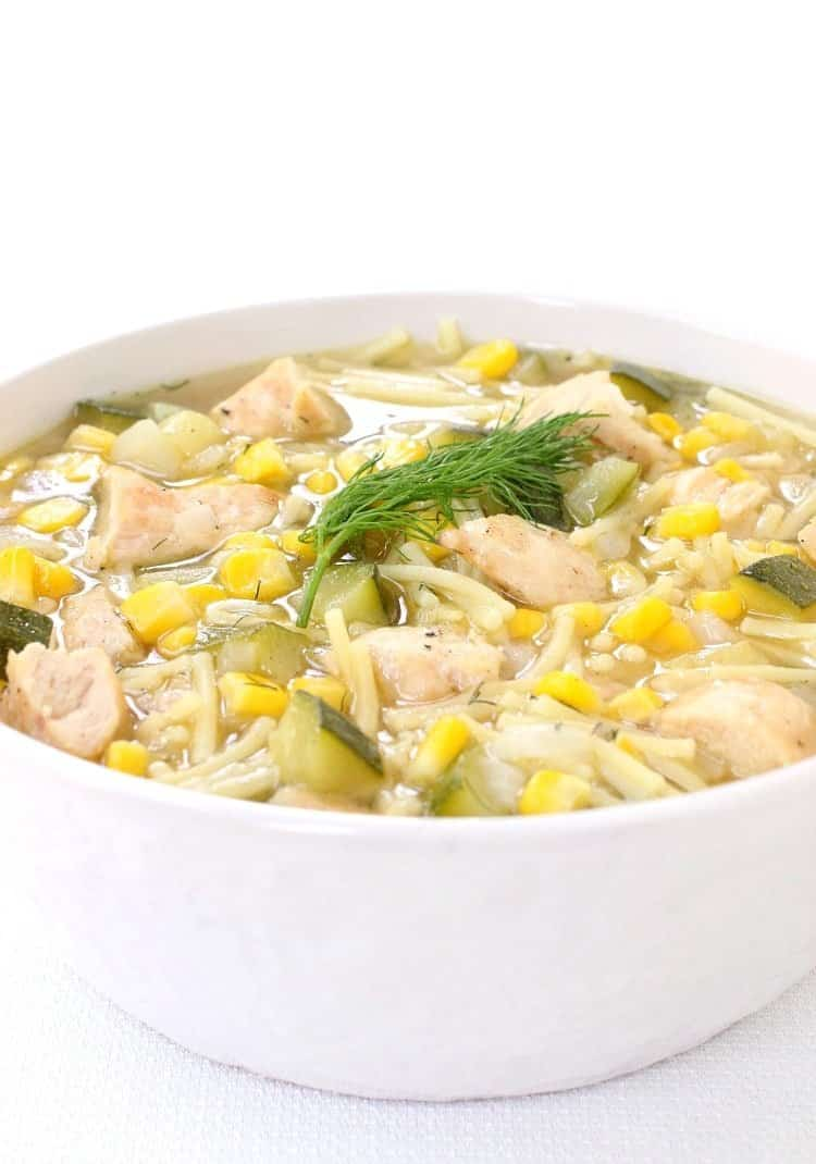 summer-grilled-chicken-soup-featured