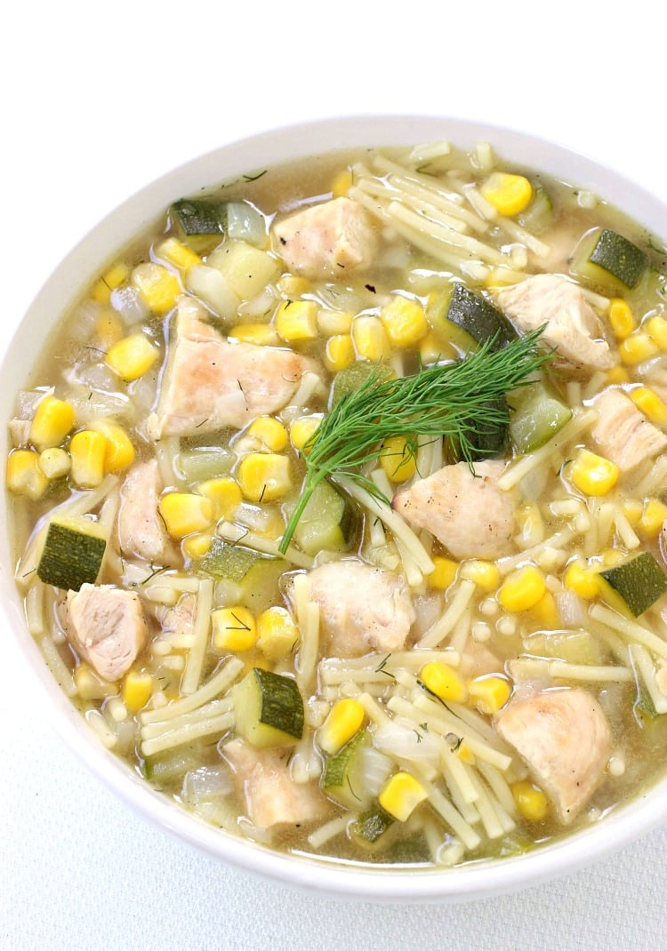 summer-grilled-chicken-soup-topshot
