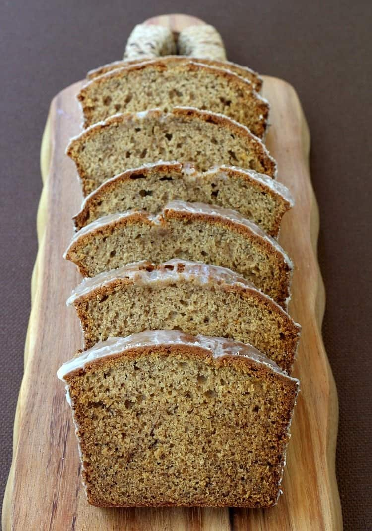 banana-rum-banana-bread-straight