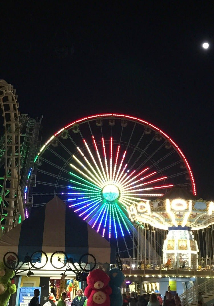 ferris-wheel-night