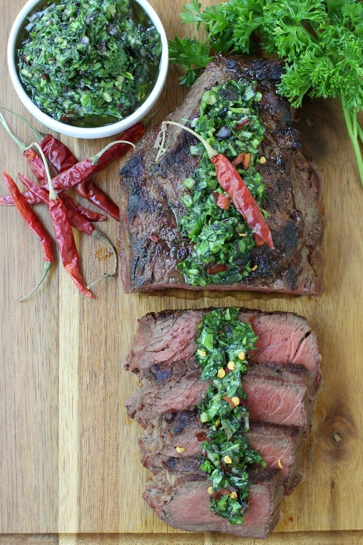 grilled-steak-spicy-chimichurri-top