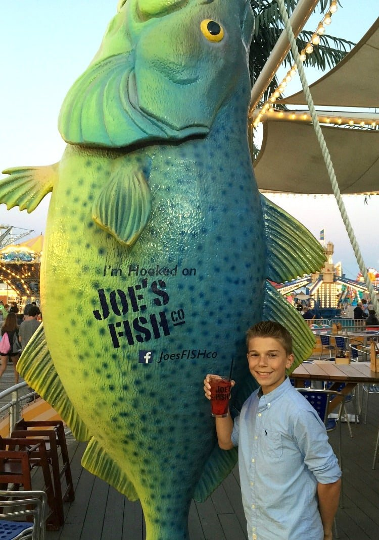 joes-fish-tyler