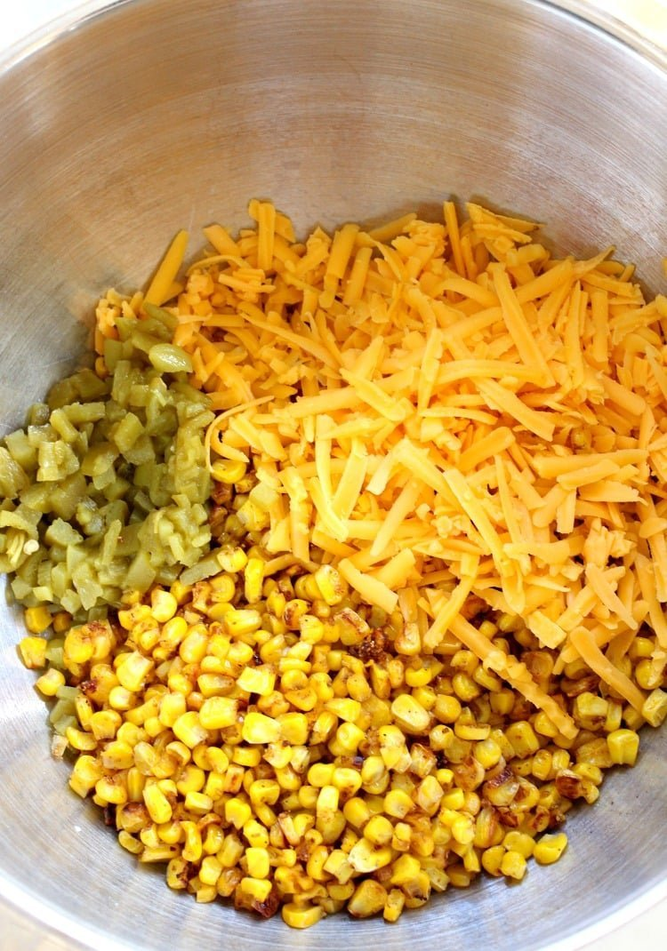 mexican-street-corn-pudding-bowl