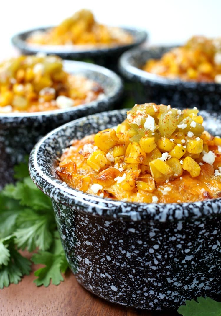 mexican-street-corn-pudding-close