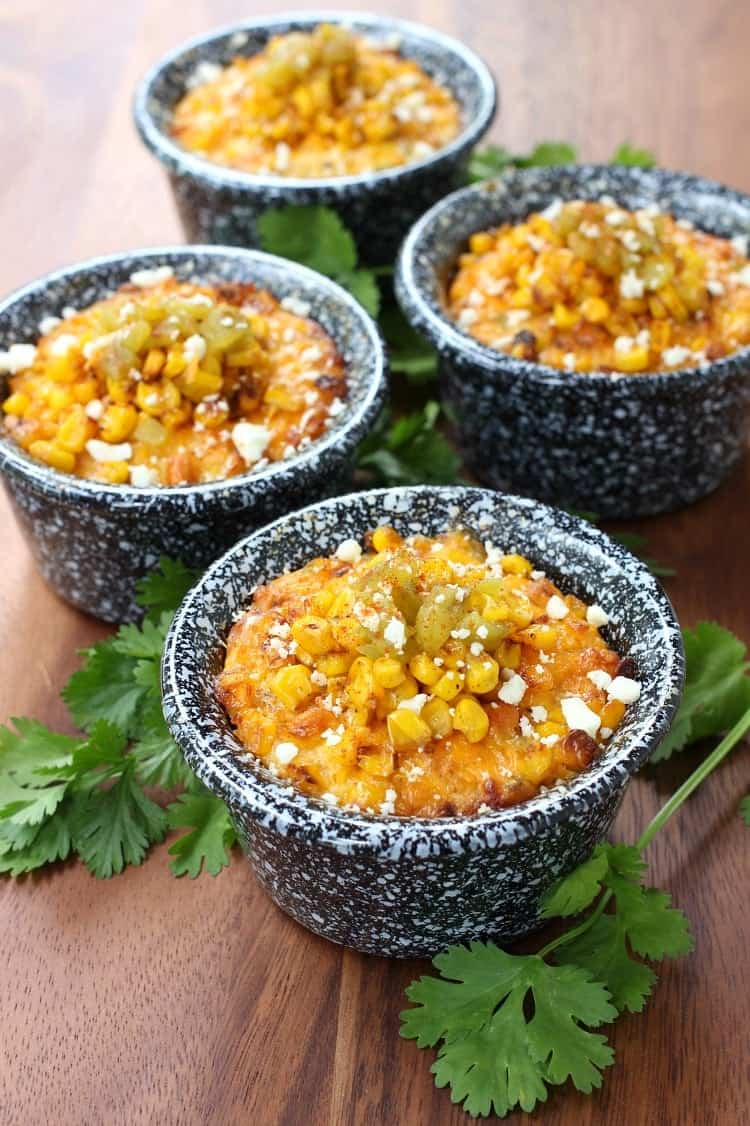 mexican-street-corn-pudding-feature