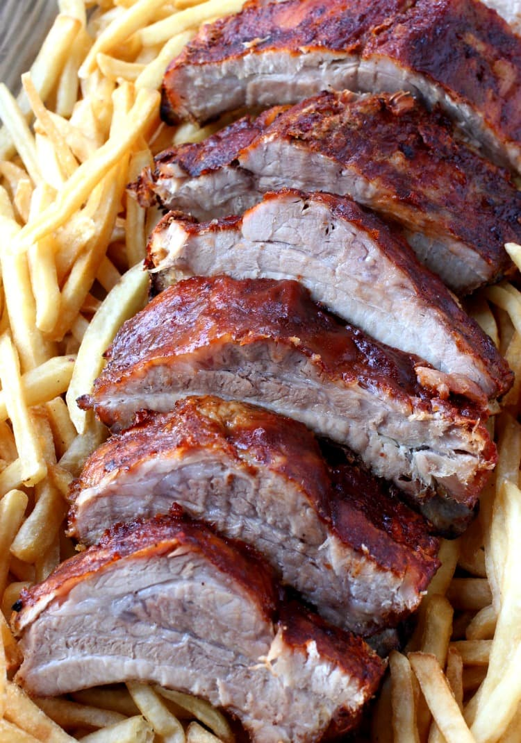 overnight-slow-cooker-ribs-feature