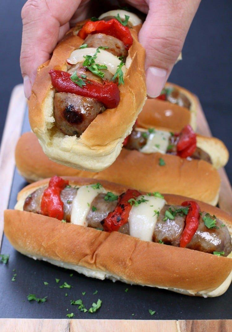 pepper-cheese-hasselback-brats-lift