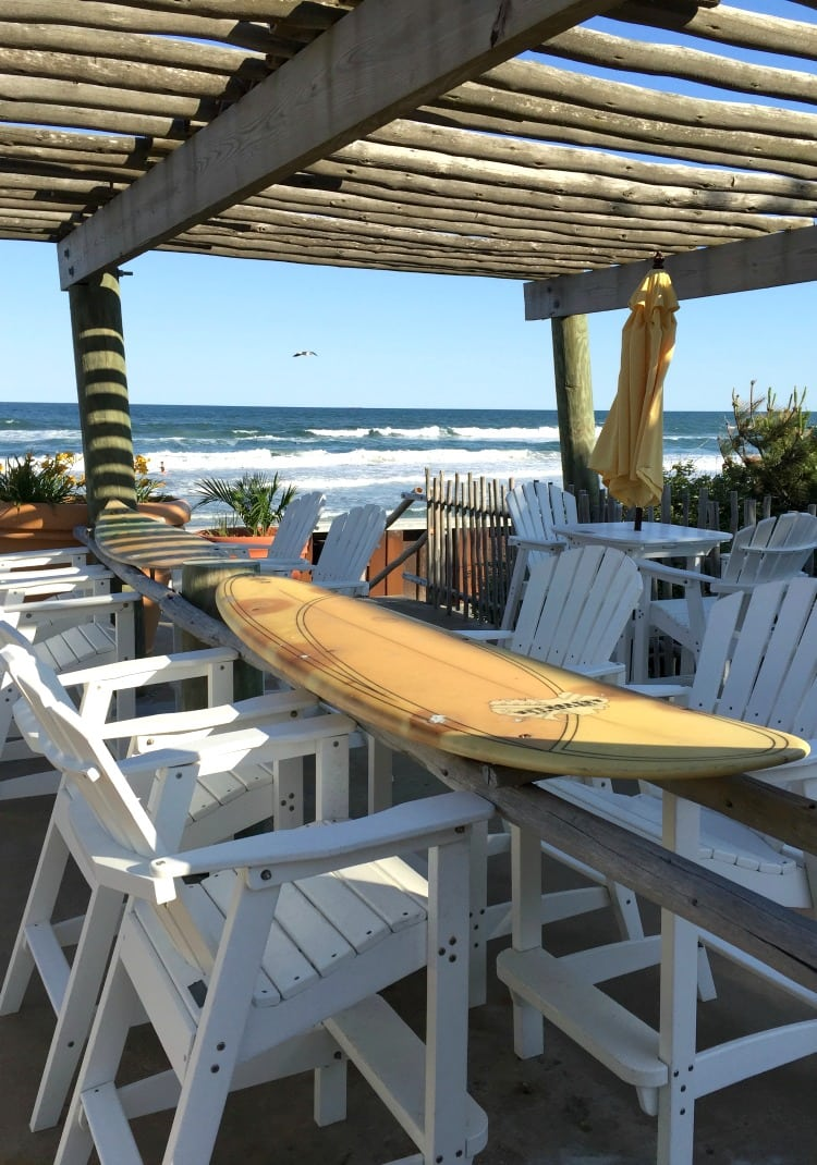 surf-board-bar