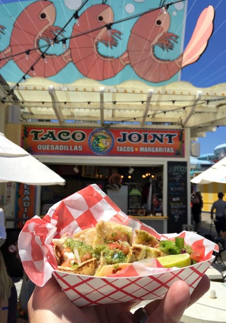 taco-joint-taco