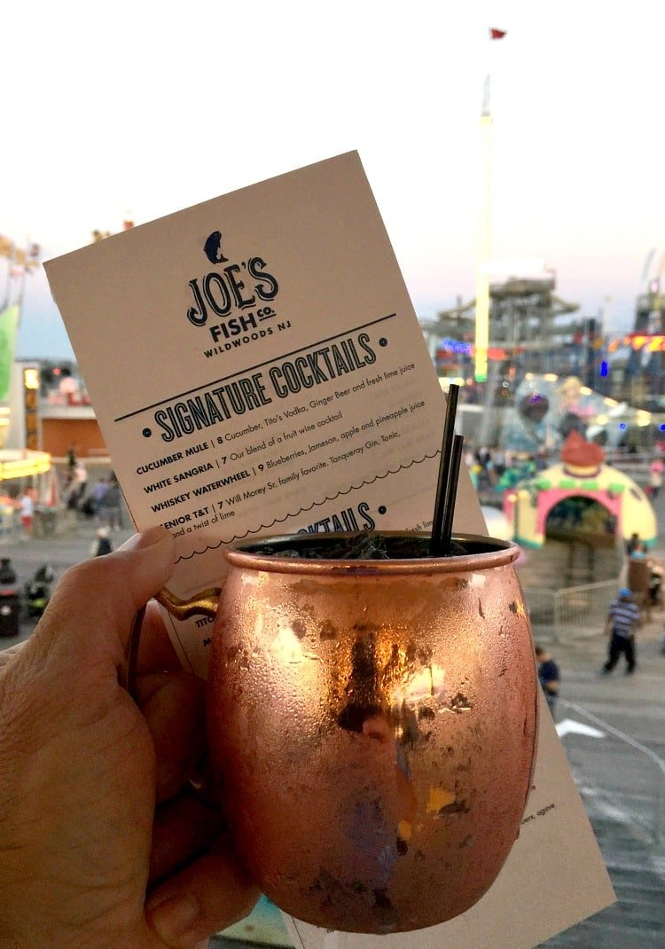 titos-moscow-mule