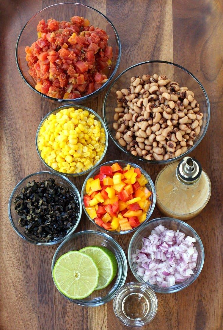 boozy-cowboy-caviar-ingredients