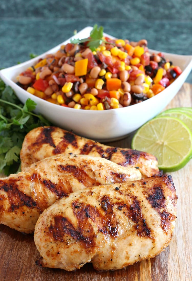 cowboy-caviar-grilled-chicken-process