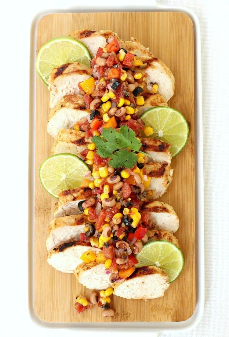 cowboy-caviar-grilled-chicken-topshot