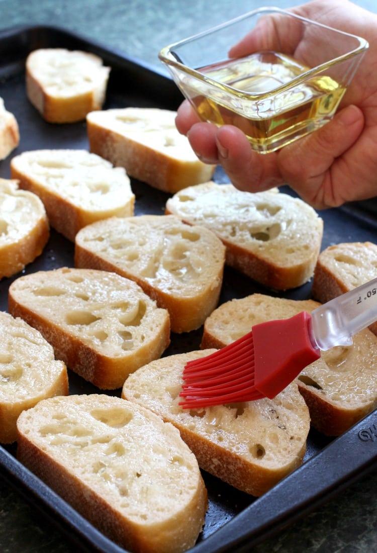 eggplant-parmesan-toasts-bread