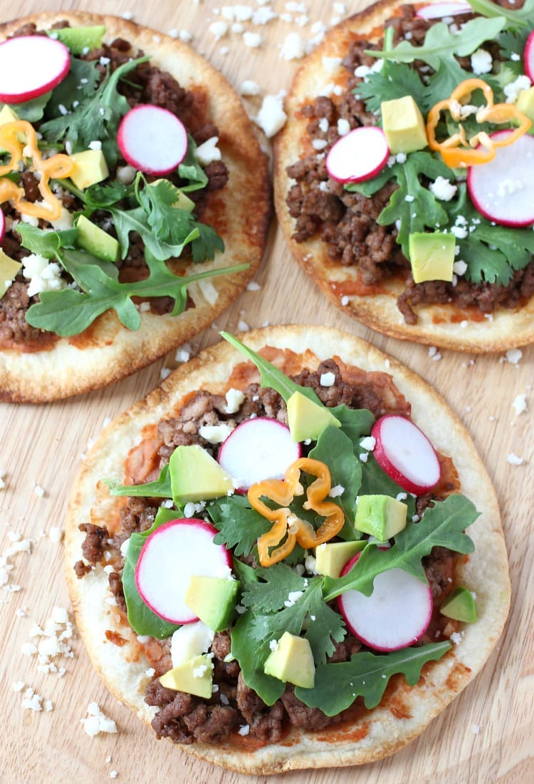 spicy-mexican-pizzas-top