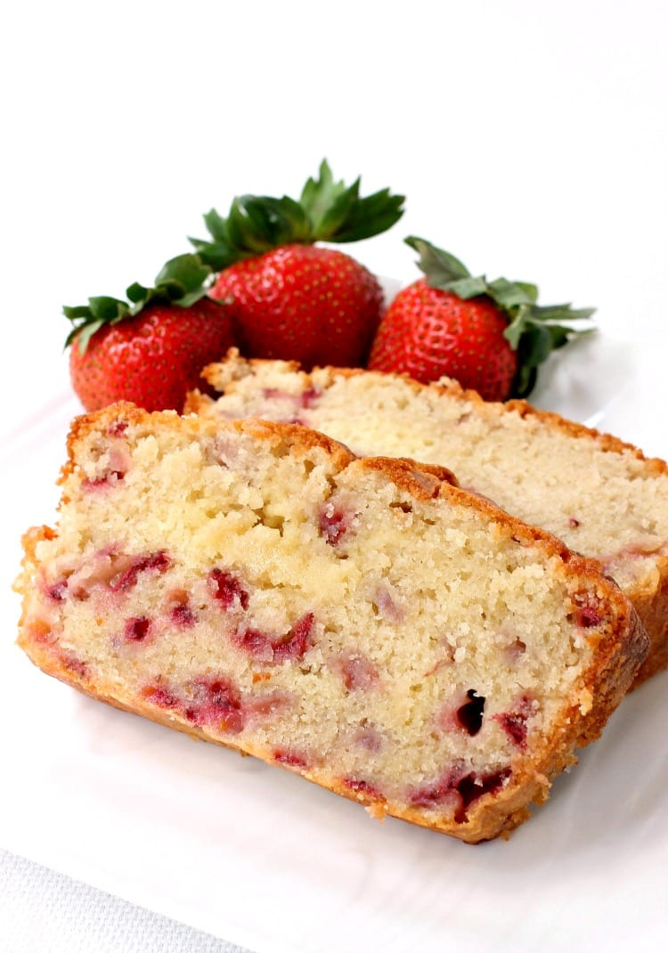 strawberry-rum-pound-cake-double